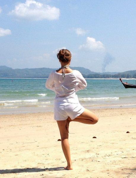 beach-sea-nature-sand-person-girl