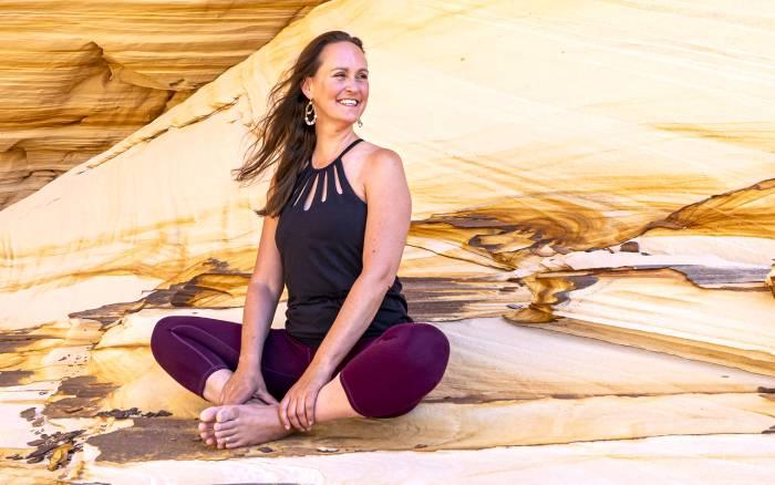lahoux-maryse-yoga